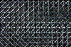 сетчатая картина Стоковые Изображения RF