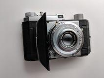Сетчатка Kodak Стоковое Изображение RF