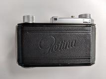 Сетчатка Kodak Стоковые Изображения