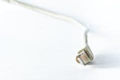Сетчатый провод Стоковая Фотография RF