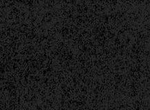 сеть обоев etc предпосылок предпосылки используемая местом Стоковая Фотография RF