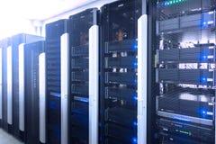 Сеть сети, радиосвязь интернета стоковые изображения rf