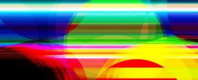 сеть шаблона Стоковые Изображения