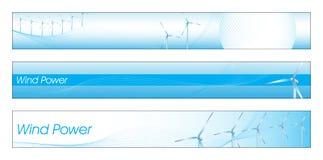 сеть insignia визитной карточки знамени иллюстрация вектора