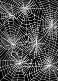 сеть lxvi предпосылки Стоковые Фотографии RF
