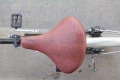 седловина Стоковая Фотография RF
