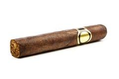 Сигара стоковое изображение