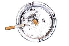 сигарета Стоковые Изображения