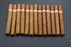 сигары Стоковое Фото