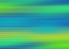 сигнал Стоковое Изображение RF