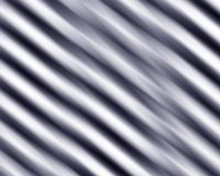 сизоватое металлическое Стоковая Фотография