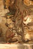 сикхский varanasi Стоковое Фото