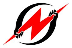 сила логоса