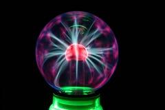 сила электричества Стоковые Фотографии RF