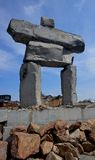 символ игр олимпийский Стоковая Фотография