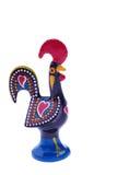 символ Португалии Стоковая Фотография