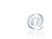 символ Стоковые Изображения RF