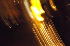 Символический свет никакой 10 Стоковая Фотография RF