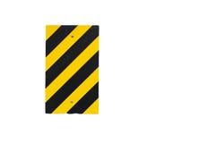 Символ и символ Стоковые Изображения RF