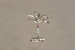 Символ перемещения Стоковая Фотография RF