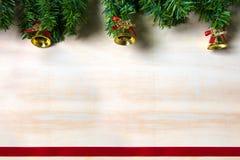 символ собрания christmass рождества предпосылки стоковые фотографии rf