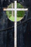 Символ Стоковые Изображения