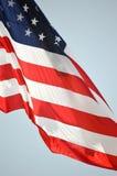 Символ ` s Соединенных Штатов Америки свободы Стоковое Изображение