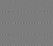 Симметричная решетка, картина сетки Плавно repeatable Стоковая Фотография RF