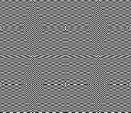 Симметричная решетка, картина сетки Плавно repeatable бесплатная иллюстрация