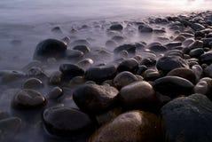 симпатичная вода Стоковые Изображения