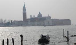 Симпатичный и славно Венеция стоковые фотографии rf