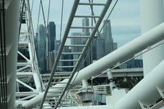 Сингапур Стоковые Фото