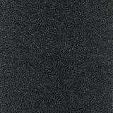 синтетика пены предпосылки темная Стоковое Фото
