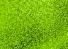 Синтетические щетинки Стоковая Фотография