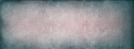 Синь пастельного пинка увяла текстура знамени доски Стоковые Изображения