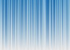 синь предпосылки Стоковое Изображение RF