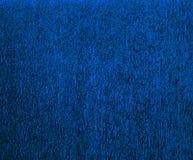 синь предпосылки Стоковые Изображения
