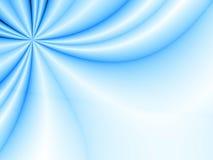синь предпосылки Стоковое Фото