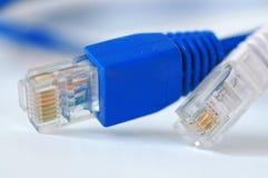 система платного кабельного телевидения стоковые фото