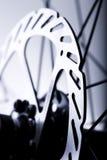 система тормоза гидровлическая Стоковые Фотографии RF