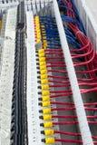 система управления Стоковое фото RF