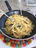 Сицилия стоковые фото