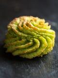 Сицилийское печенье Стоковое Изображение
