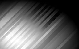 Сияющая предпосылка текстуры металла, стиль прямоугольника Стоковая Фотография
