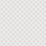 Сияющая ткань, который струят текстура, белый шелк цвета, красочная винтажная предпосылка стиля иллюстрация штока