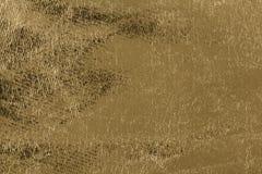 Сияющий материал стоковые изображения rf