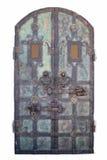 сказка двери к Стоковая Фотография RF