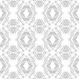 Скандинавская чистая и простая картина вектора Стоковые Фотографии RF