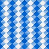 Скачками мозаика, предпосылка решетки repeatable/картина - Geometr иллюстрация штока