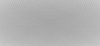 Скачками решетка, картина сетки, абстрактный monochrome геометрический текст иллюстрация вектора